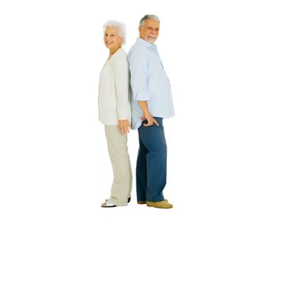 Senioren vereniging Brunssum noord